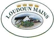 Loudoun Mains